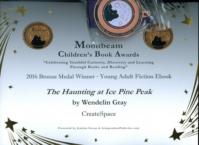 moonbeam-cert-with-medal