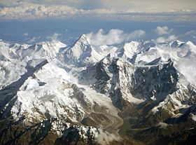 280px-west_tian_shan_mountains