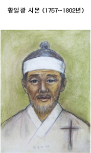 hwang-ilkwang
