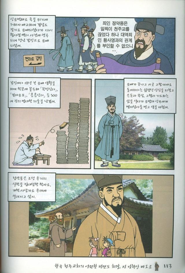 Jeong Yakyong