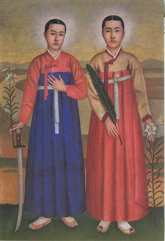 Kim Hyoim Kim Hyoju