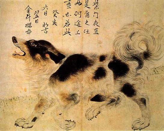 kim_duryang-sapsalgae-1743