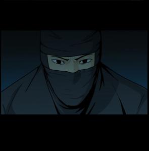 Joseon Zombie Annals 18